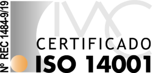 iso-14001-certification