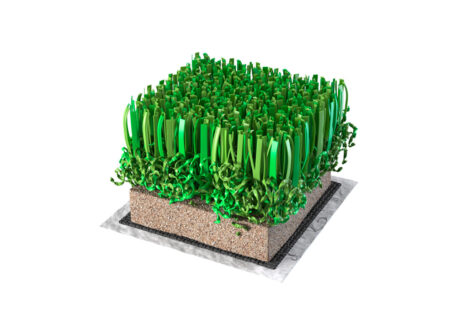 Combo Max Artificial turf