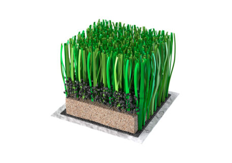 Combo Pro Artificial turf