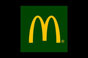 cliente-mcdonalds
