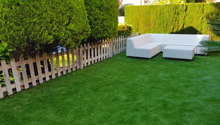 jardin-cesped-artificial