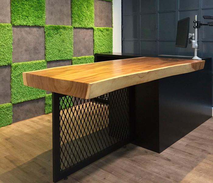 despacho-cesped-artificial