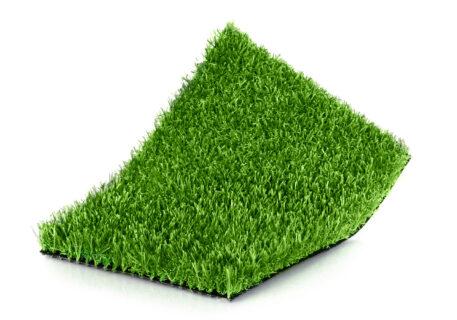 Césped artificial color kids verde, apuesta por lo natural.