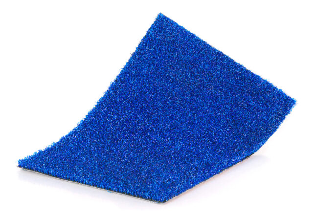 Match Play blue especial para pádel.