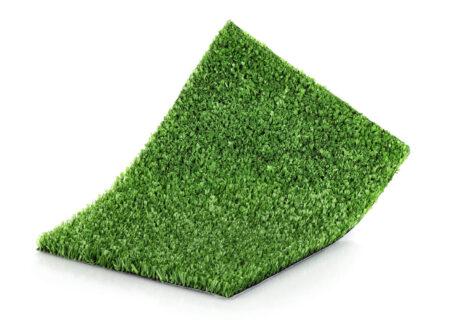 Césped artificial Proturf green, ideal para pádel.
