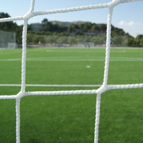Césped artificial fútbol hipódromo Alicante 2