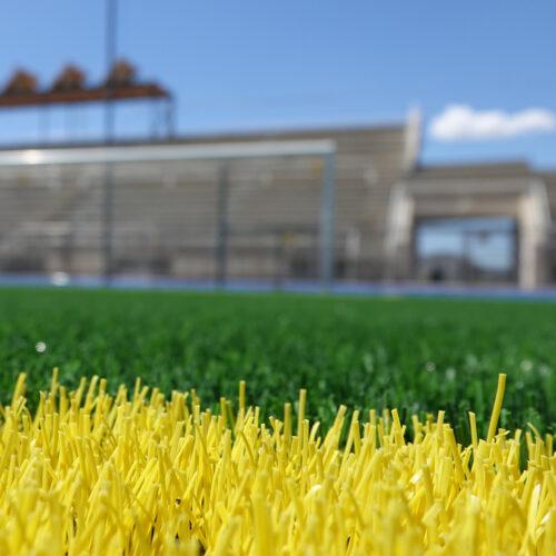FIFA artificial grass for football