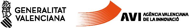 Logo AVI
