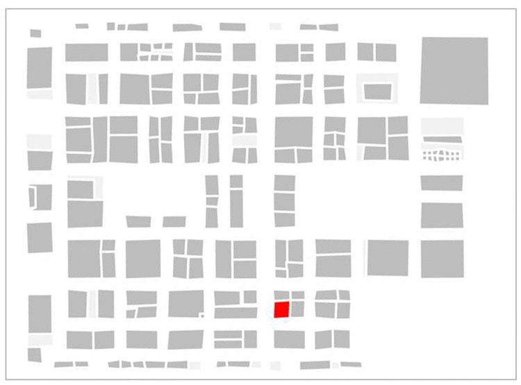Plano FSB21 Hall 10 Realturf