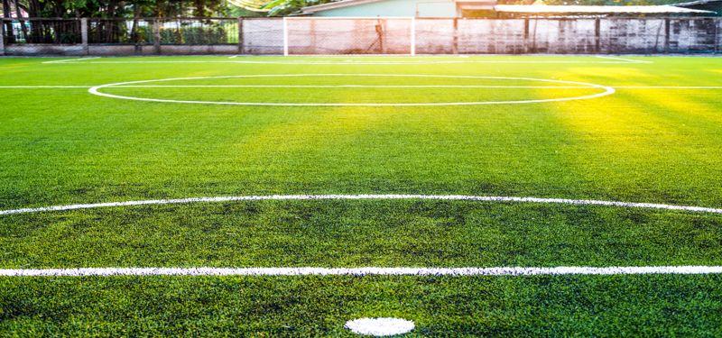 Aplicaciones y usos de nuestra gama de césped artificial Multisport