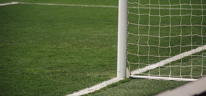 ¿Cada cuánto hay que cambiar el césped artificial de los campos de fútbol?