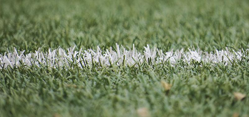 Aspectos clave para elegir tu césped artificial deportivo