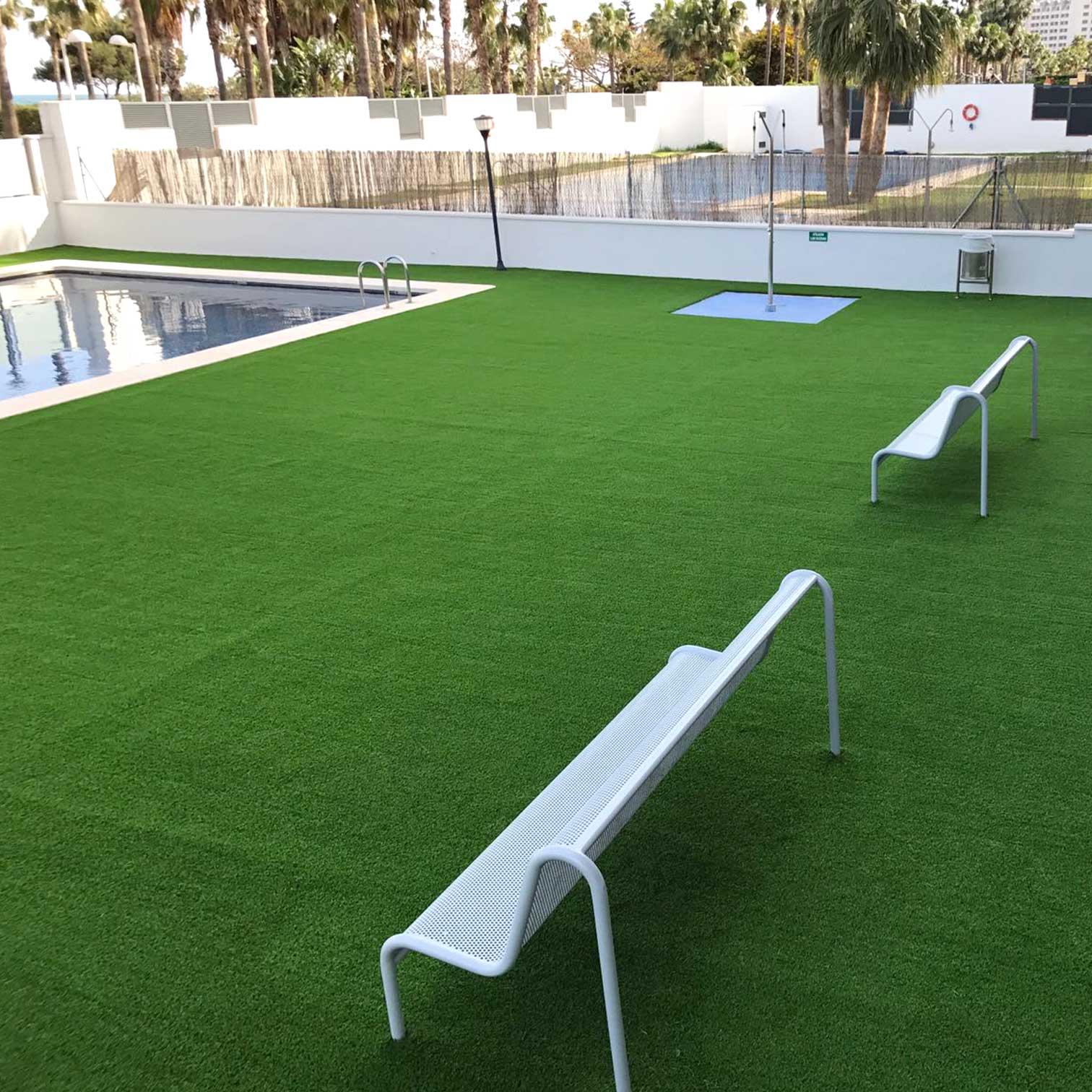 Piscina publica la concejala de deportes del de caudete for Piscina municipal castellon