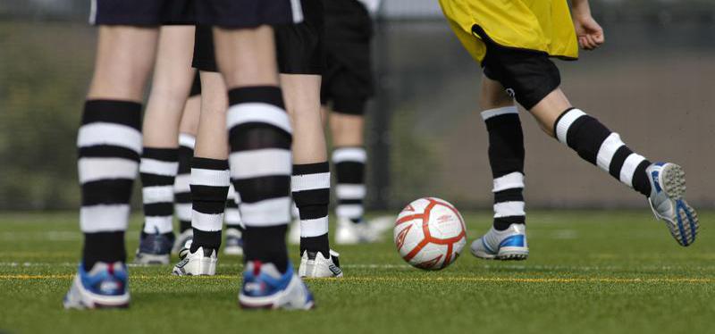 Nueva normativa FIFA para un césped artificial de calidad