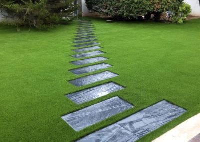 cesped-artificial-jardin-20