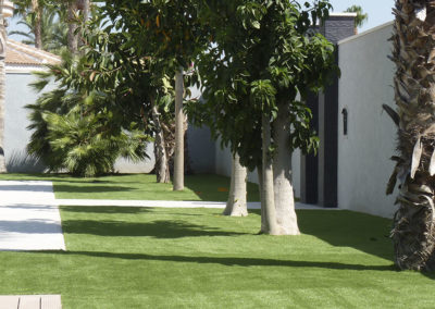 cesped-artificial-jardin-24