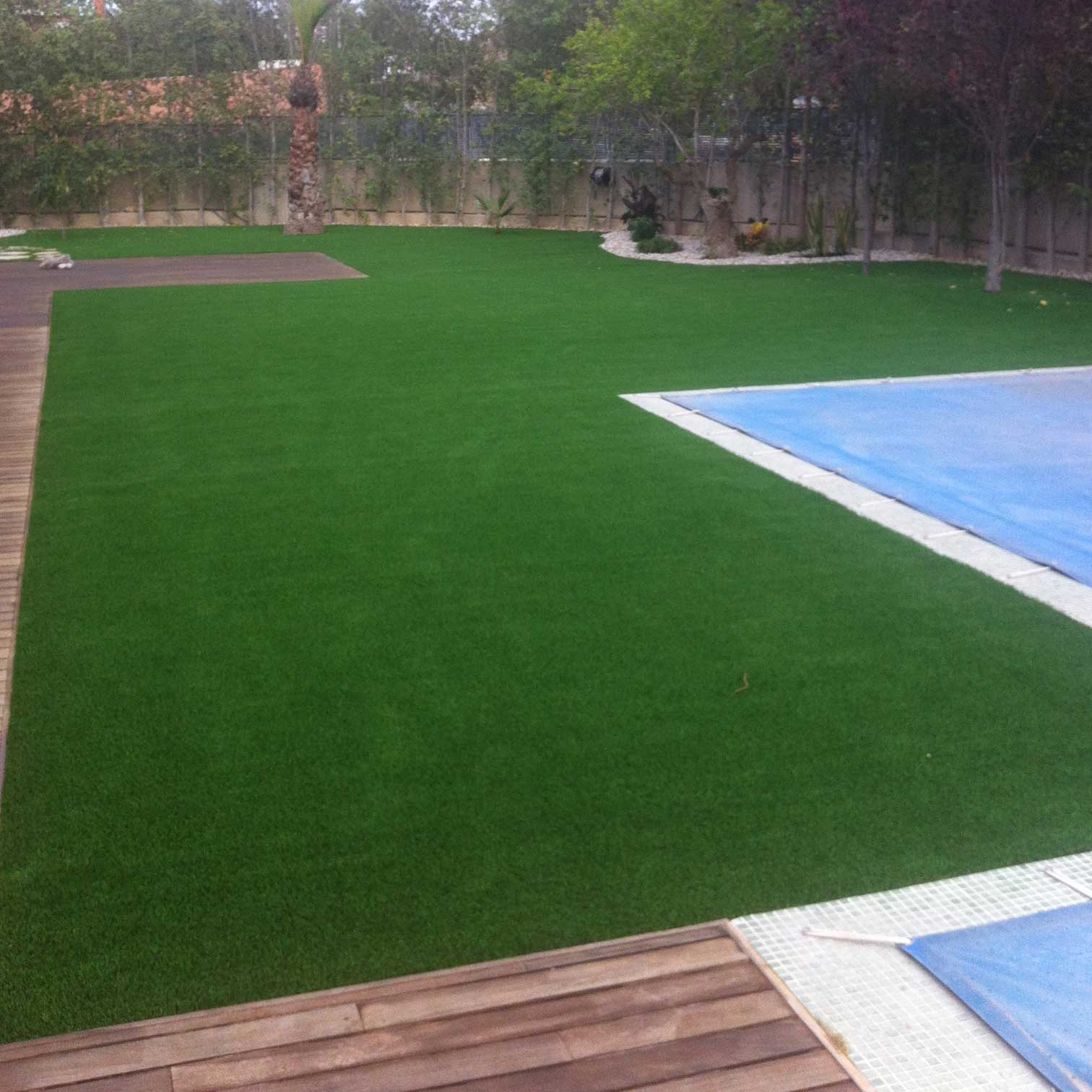 galer a c sped artificial c sped artificial realturf