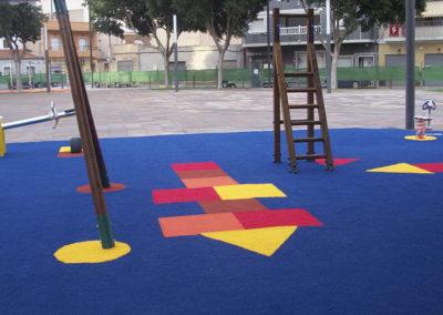 cesped-artificial-parques-infantiles05