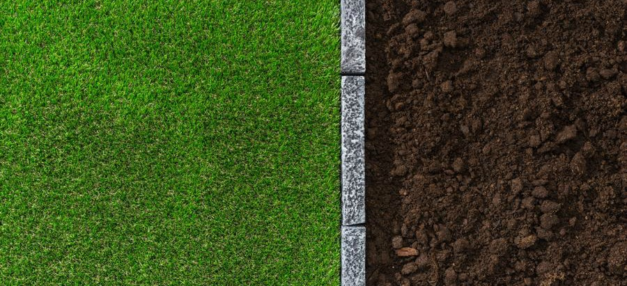 Artificial turf on land archivos c sped artificial realturf - Cesped artificial sobre tierra ...