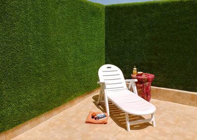 cesped-artificial-terraza-09