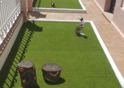 cesped-artificial-terraza-15
