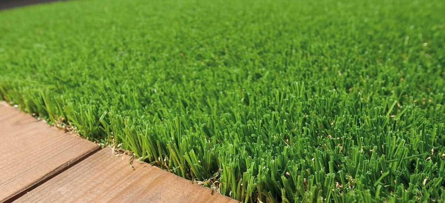 C sped natural archivos c sped artificial realturf - Cesped natural o artificial ...