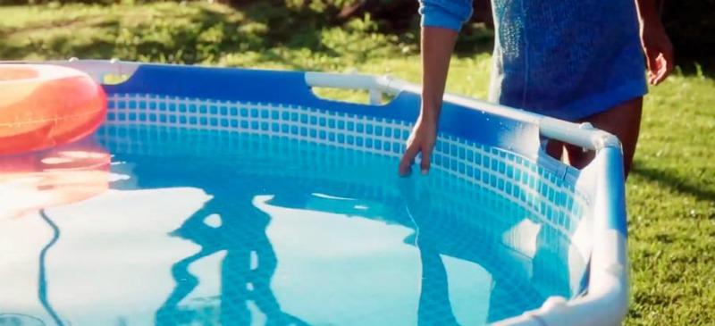 Sin categorizar archivos c sped artificial realturf - Mantenimiento piscina hinchable ...