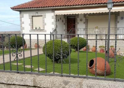 jardin-cesped-artificial-realturf