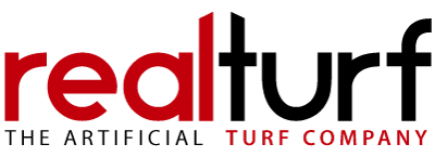 RealTurf Césped Artificial