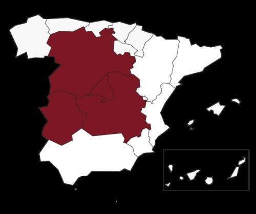 mapa-espanya-realturf-centro
