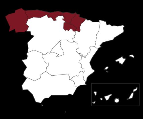 mapa-espanya-realturf-norte