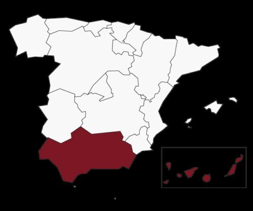 mapa-espanya-realturf-sud