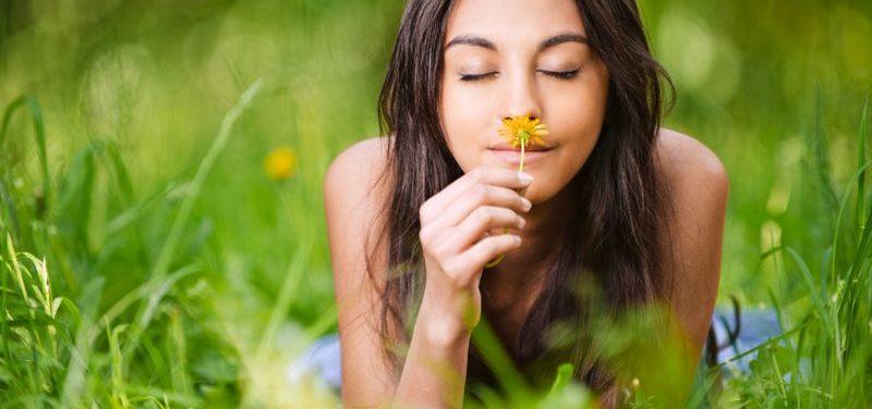¿Cómo eliminar los malos olores del césped artificial?