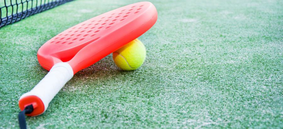Artificial Turf For Paddle Tennis Courts Realturf Artificial Turf