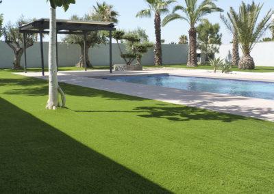 piscinas-cesped-artificial-realturf-01