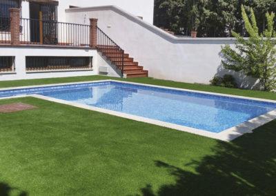 piscinas-cesped-artificial-realturf-04