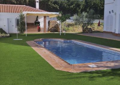 piscinas-cesped-artificial-realturf-05