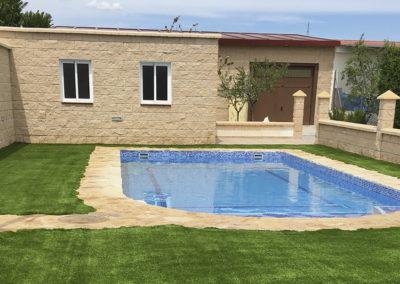 piscinas-cesped-artificial-realturf-06