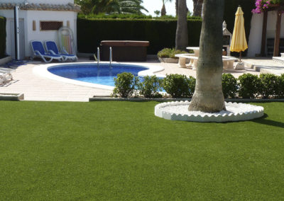 piscinas-cesped-artificial-realturf-08