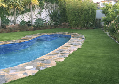 piscinas-cesped-artificial-realturf-09