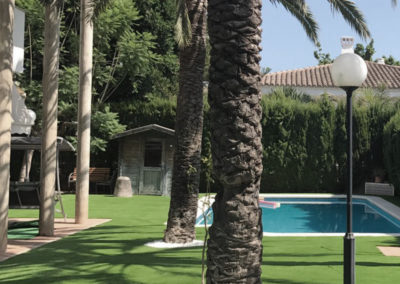 piscinas-cesped-artificial-realturf-10