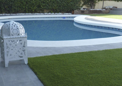 piscinas-cesped-artificial-realturf-12