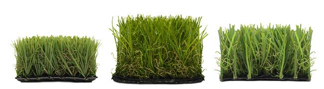 Disponemos de una amplia gama de productos de jardín para cada necesidad
