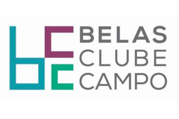 Belas Clube Campo logo