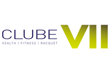 Clube VII logo