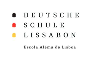 Deutsche Schule Lissabon logo