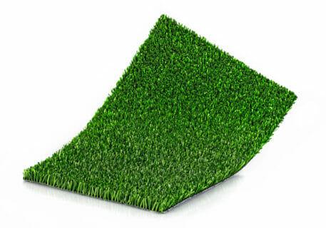 Drive Pro Artificial Grass