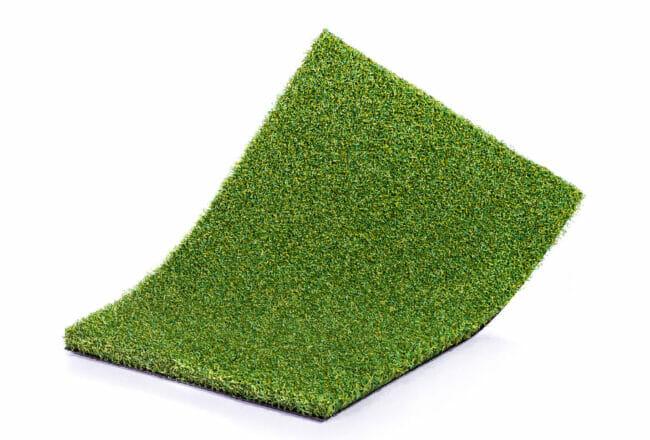 GymSport Artificial Grass