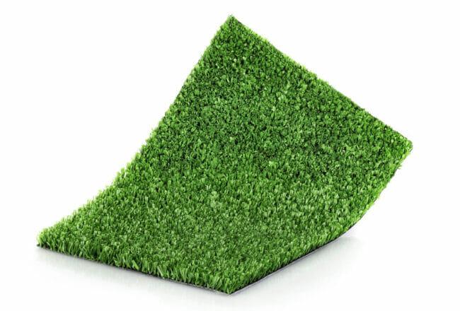 Proturf Artificial Grass