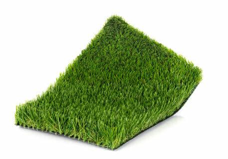 Bravo artificial grass